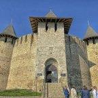 Co zobaczyć w Mołdawii?