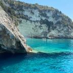Wakacje all inclusive w czasach koronawirusa – Grecja, Korfu