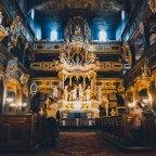Kościół Pokoju w Świdnicy – lista światowego dziedzictwa UNESCO