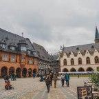 Pięć uroczych miasteczek w Niemczech. Moje propozycje na romantyczny weekend!