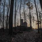 Dolny Śląsk zachwyca! Zamek Księcia Henryka
