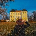 Co zobaczyć na Dolnym Śląsku? Zamki i Pałace – moje autorskie propozycje na wycieczkę!
