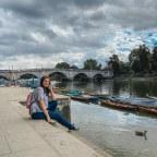 Richmond upon Thames – moja ulubiona dzielnica Londynu