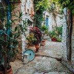 Co zobaczyć na Korfu? Kompletny plan Twojego must see!