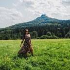 Kraina zamków i pałaców! Rezydencje, pałace, warownie i zamki, które musisz zobaczyć w Niemczech!